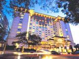 Peninsula Hotel - Beijing