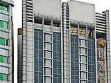 Warm Yes Hotel - Guangzhou