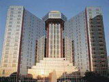 Great Wall Sheraton Hotel - Beijing