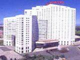 Catic Hotel - Beijing