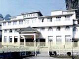 New Century Hotel - Yangshuo