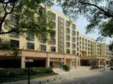 Sheraton Hotel - Guilin
