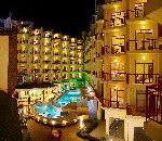 Tangrenjie Hotel - Yangshuo