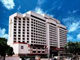 Grand New World Hotel Xi'an
