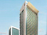 Ritz-Carlton - Shenzhen