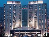 Grand Hyatt Guangzhou - Guangzhou