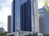 JW Marriott Shenzhen - Shenzhen