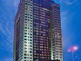 Shanghai Marriott Hotel - Shanghai