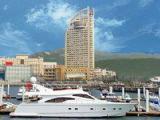 Bayshore Hotel - Dalian