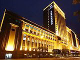 Grand Mercure Teda Hotel - Dalian