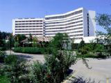 CITIC Sino-Swiss Airport Hotel - Beijing