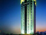Ramada Plaza Tian Lu Hotel - Wuhan