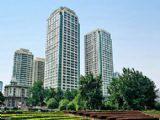 Marco Polo Hotel - Wuhan