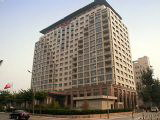 Sandalwood Marriott Executive Apartments - Beijing