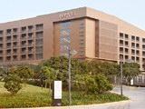 Hyatt Regency Hotel - Dongguan