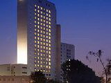 Courtyard by Marriott Northeast - Beijing