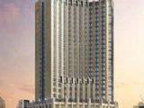 Ramada Plaza Hotel  - Shanghai