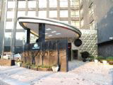 Days Hotel Insun - Shanghai