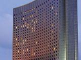 Sheraton Hotel Hongqiao - Shanghai