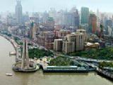 The Peninsula - Shanghai