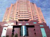 Best Western Pudong Sunshine Hotel - Shanghai