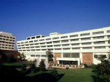 Sheraton Hotel - Tianjin