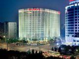 Guidu Hotel - Beijing