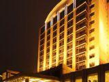 Jingyi Hotel - Beijing