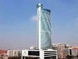 HJ International Hotel - Dongguan