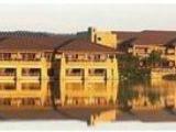Aigrette Resort Yuhang - Hangzhou