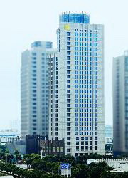 Regal Jinfeng Hotel - Shanghai