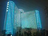 Great Tang Hotel - Shanghai