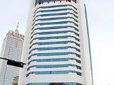 Kind Hotel - Tianjin