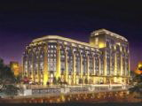 The Astor HotelA Luxury Collection HotelTianjin