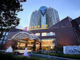 Saixiang Hotel - Tianjin