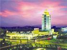 International(Yucca) Hotel Zhongshan - Zhongshan